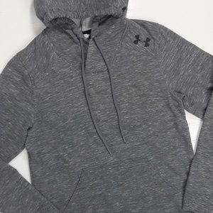 Under Armor Pull-Over Hoodie